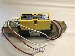 Delta Power Hydraulics 85004021 Directional Control Valve 5gpm 3000psi
