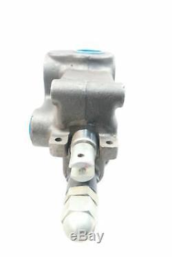 Gresen 1341 Hydraulic Directional Control Valve 1in Npt