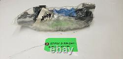 NEW Vickers 565460 KFDG4V-5-33C50N-Z-M-U1-H7-20 Directional Valve. Shelf x6