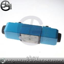 Solenoid 02/332169 for Eaton Vickers Hydraulic Solenoid Directional Valve 12V