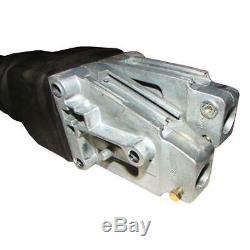 Hv6901 Deux Spool Hydraulique Directionnel De Commande Des Soupapes Double Axe Joy Bâton