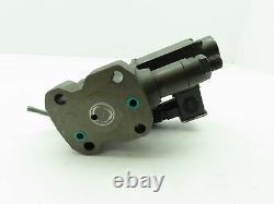 Hydrolux Hydraulique Proportionnel Contrôle Electrovanne Dbmp 24v
