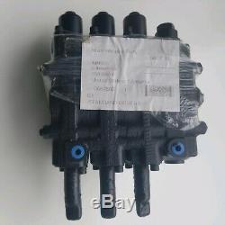 Nous Vendeur New Husco Hydraulique De Contrôle Directionnel Valve 5000cc-c56